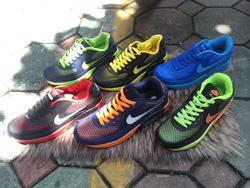 Ảnh số 60: Nike airMax90: 400k - Giá: 400.000