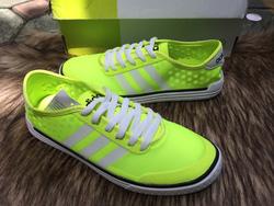 Ảnh số 67: Adidas Neo easy: 650k - Giá: 650.000