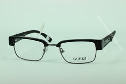 Ảnh số 1: Guess GU1721 BLKGN 48-20-140 - Giá: 2.310.000