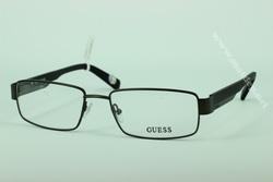 Ảnh số 3: Guess GU1773 OL 55-17-145 - Giá: 4.070.000