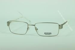 Ảnh số 8: Guess GU1748 SI 54-17-140 - Giá: 5.770.000