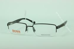Ảnh số 15: Hugo Boss BO0135 1OF 140 - Giá: 2.400.000