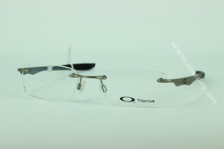Ảnh số 16: Oakley TITANIUM 133 22-173 - Giá: 6.720.000