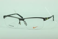 Ảnh số 22: Nike 6050 045 55-14 145 - Giá: 2.480.000