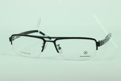 Ảnh số 23: Mercedes Benz MB3301 54-18 140 - Giá: 3.460.000