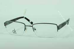 Ảnh số 28: Calvin Klein CK5380 060 54-19 135 - Giá: 2.290.000
