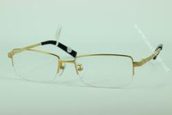 Ảnh số 20: Louis Vuitton K2128D 56-17 135 24K GOLD - Giá: 2.990.000