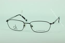 Ảnh số 21: Calvin Klein TITANIUM 7508 038 140 52-19 - Giá: 1.000.000