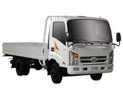 Xe tải Veam 1T9. Bán xe tải Veam VT200 máy Hyundai giá tốt nhất