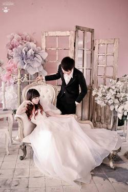 Ảnh số 21: thuê váy cưới - Giá: 300.000