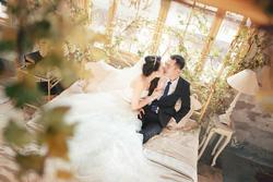 Ảnh số 25: thuê váy cưới - Giá: 300.000