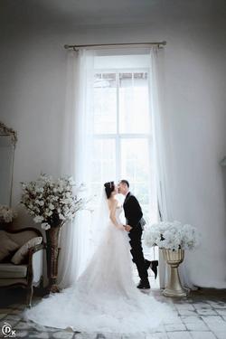 Ảnh số 26: thuê váy cưới - Giá: 300.000