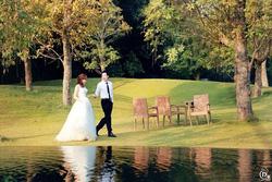 Ảnh số 27: thuê váy cưới - Giá: 300.000