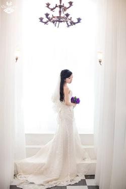 Ảnh số 33: thuê váy cưới - Giá: 300.000