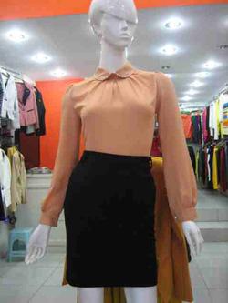 ?nh s? 6: áo len nữ - Giá: 250.000