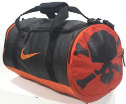 Ảnh số 92: Nike hyper venom teambag - Giá: 380.000