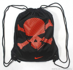 Ảnh số 98: Nike Hyper Vonom Gymsack - Giá: 130.000
