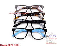 Ảnh số 3: Kính cân nam, Gọng Kính Cận Nam Đẹp,địa chỉ mua kính cận nam đẹp tại Hà Nội - Giá: 123.456.789