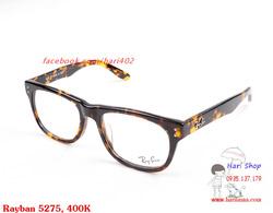 Ảnh số 5: Kính cân nam, Gọng Kính Cận Nam Đẹp,địa chỉ mua kính cận nam đẹp tại Hà Nội - Giá: 123.456.789