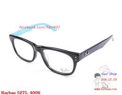 Ảnh số 6: Kính cân nam, Gọng Kính Cận Nam Đẹp,địa chỉ mua kính cận nam đẹp tại Hà Nội - Giá: 123.456.789