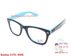 Ảnh số 10: Kính cân nam, Gọng Kính Cận Nam Đẹp,địa chỉ mua kính cận nam đẹp tại Hà Nội - Giá: 123.456.789