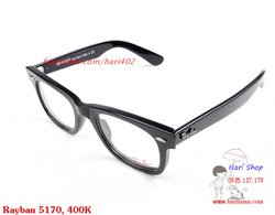 Ảnh số 11: Kính cân nam, Gọng Kính Cận Nam Đẹp,địa chỉ mua kính cận nam đẹp tại Hà Nội - Giá: 123.456.789