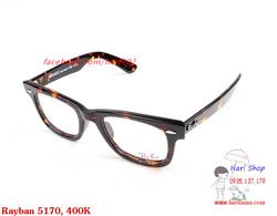 Ảnh số 13: Kính cân nam, Gọng Kính Cận Nam Đẹp,địa chỉ mua kính cận nam đẹp tại Hà Nội - Giá: 123.456.789