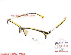 Ảnh số 16: Kính cân nam, Gọng Kính Cận Nam Đẹp,địa chỉ mua kính cận nam đẹp tại Hà Nội - Giá: 123.456.789