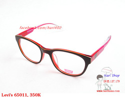 Ảnh số 20: Kính cân nam, Gọng Kính Cận Nam Đẹp,địa chỉ mua kính cận nam đẹp tại Hà Nội - Giá: 123.456.789