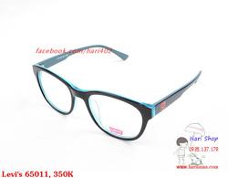 Ảnh số 21: Kính Cận Nam, Gọng kính cận nam đẹp , KÍnh cận nam  hiệu , địa chỉ mua kính cận nam đẹp tại Hà Nội - Giá: 123.456.789