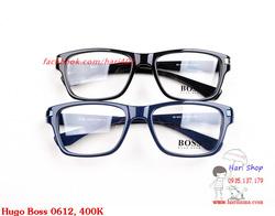 Ảnh số 38: Kính Cận Nam, Gọng kính cận nam đẹp , KÍnh cận nam  hiệu , địa chỉ mua kính cận nam đẹp tại Hà Nội - Giá: 123.456.789