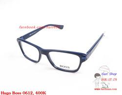 Ảnh số 40: Kính Cận Nam, Gọng kính cận nam đẹp , KÍnh cận nam  hiệu , địa chỉ mua kính cận nam đẹp tại Hà Nội - Giá: 123.456.789