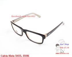 Ảnh số 44: Kính Cận Nam, Gọng kính cận nam đẹp , KÍnh cận nam  hiệu , địa chỉ mua kính cận nam đẹp tại Hà Nội - Giá: 123.456.789