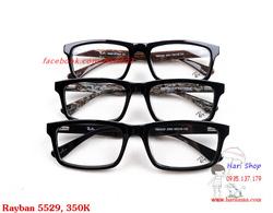 Ảnh số 50: Kính Cận Nam, Gọng kính cận nam đẹp , KÍnh cận nam  hiệu , địa chỉ mua kính cận nam đẹp tại Hà Nội - Giá: 123.456.789