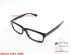 Ảnh số 52: Kính Cận Nam, Gọng kính cận nam đẹp , KÍnh cận nam  hiệu , địa chỉ mua kính cận nam đẹp tại Hà Nội - Giá: 123.456.789