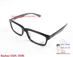 Ảnh số 53: Kính Cận Nam, Gọng kính cận nam đẹp , KÍnh cận nam  hiệu , địa chỉ mua kính cận nam đẹp tại Hà Nội - Giá: 123.456.789