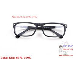 Ảnh số 58: Kính Cận Nam, Gọng kính cận nam đẹp , KÍnh cận nam  hiệu , địa chỉ mua kính cận nam đẹp tại Hà Nội - Giá: 123.456.789