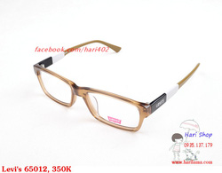 Ảnh số 37: Kính Cận Nam, Gọng kính cận nam đẹp , KÍnh cận nam  hiệu , địa chỉ mua kính cận nam đẹp tại Hà Nội - Giá: 123.456.789