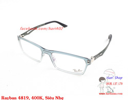 Ảnh số 73: Kính Cận Nam, Gọng kính cận nam đẹp , KÍnh cận nam  hiệu , địa chỉ mua kính cận nam đẹp tại Hà Nội - Giá: 123.456.789