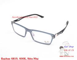 Ảnh số 74: Kính Cận Nam, Gọng kính cận nam đẹp , KÍnh cận nam  hiệu , địa chỉ mua kính cận nam đẹp tại Hà Nội - Giá: 123.456.789