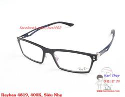 Ảnh số 75: Kính Cận Nam, Gọng kính cận nam đẹp , KÍnh cận nam  hiệu , địa chỉ mua kính cận nam đẹp tại Hà Nội - Giá: 123.456.789