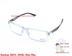Ảnh số 76: Kính Cận Nam, Gọng kính cận nam đẹp , KÍnh cận nam  hiệu , địa chỉ mua kính cận nam đẹp tại Hà Nội - Giá: 123.456.789
