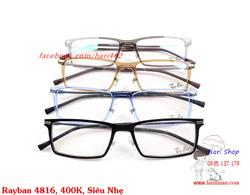 Ảnh số 77: Kính Cận Nam, Gọng kính cận nam đẹp , KÍnh cận nam  hiệu , địa chỉ mua kính cận nam đẹp tại Hà Nội - Giá: 123.456.789