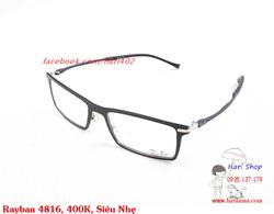 Ảnh số 78: Kính Cận Nam, Gọng kính cận nam đẹp , KÍnh cận nam  hiệu , địa chỉ mua kính cận nam đẹp tại Hà Nội - Giá: 123.456.789