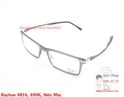 Ảnh số 79: Kính Cận Nam, Gọng kính cận nam đẹp , KÍnh cận nam  hiệu , địa chỉ mua kính cận nam đẹp tại Hà Nội - Giá: 123.456.789