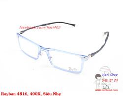 Ảnh số 80: Kính Cận Nam, Gọng kính cận nam đẹp , KÍnh cận nam  hiệu , địa chỉ mua kính cận nam đẹp tại Hà Nội - Giá: 123.456.789
