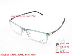 Ảnh số 82: Kính Cận Nam, Gọng kính cận nam đẹp , KÍnh cận nam  hiệu , địa chỉ mua kính cận nam đẹp tại Hà Nội - Giá: 123.456.789