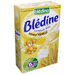 Ảnh số 2: BPS Bledina, vani - Giá: 140.000