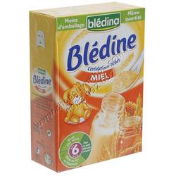 Ảnh số 3: BPS Bledina, mật ong - Giá: 140.000
