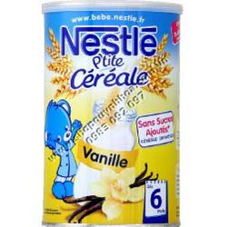Ảnh số 6: BPS Nestle, vani - Giá: 125.000
